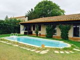 location-Carcassonne-maison-L253