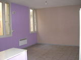 vente-Carcassonne-appartement-V862