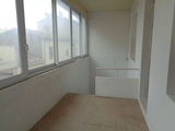 vente-Carcassonne-appartement-V897